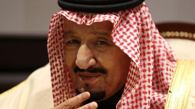 """توجيه عاجل من """"الملك سلمان"""" و""""بن زايد"""" بشأن السودان بعد التلميح بالانسحاب من التحالف العربي"""