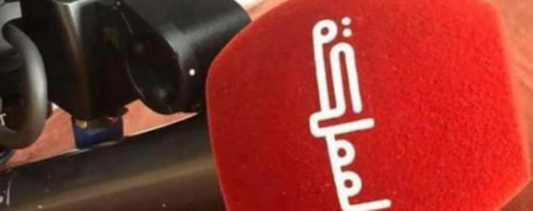 """""""جيش الاحتلال السوري"""" تتصدر أخبار تلفزيون الأردن.. واعتذار رسمي"""