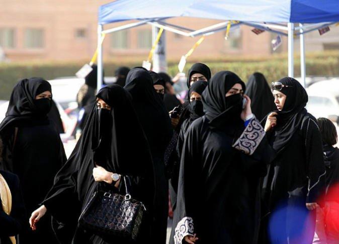 """تحركات عاجلة من السلطات الكويتية بعد كشف سوق """"لبيع النساء"""" في البلاد"""