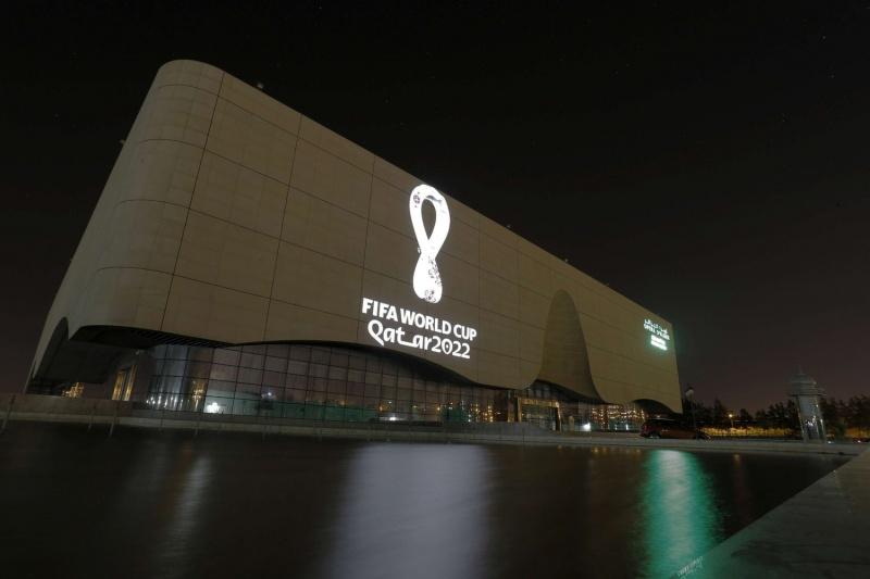 الهنود يتسببون بأزمة تهدد بنجاح استضافة قطر لمونديال 2022