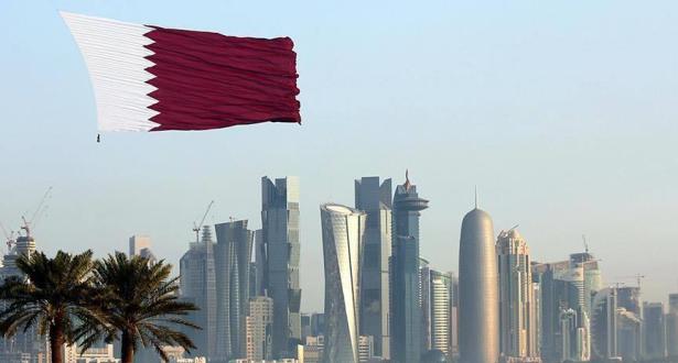 """قطر تصف تلك الدولة العربية بـ""""العدوة"""" وتصعد من لهجتها"""