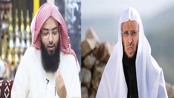 بعد حديثه عن الصحوة وقطر.. داعية كويتي يُفجِّر مفاجأة صادمة عن عائض القرني