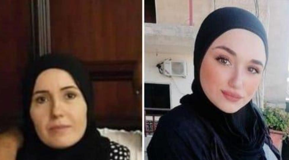 العقوق في أوج صوره.. شاب لبناني يقتل والدته وشقيقته وكشف مفاجأة صادمة