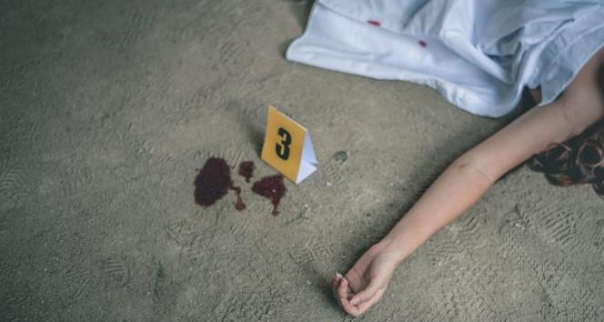 علاقة محرمة بين شاب سوري وامرأة تركية متزوجة تنتهي بجريمة قتل.. جثة عارية