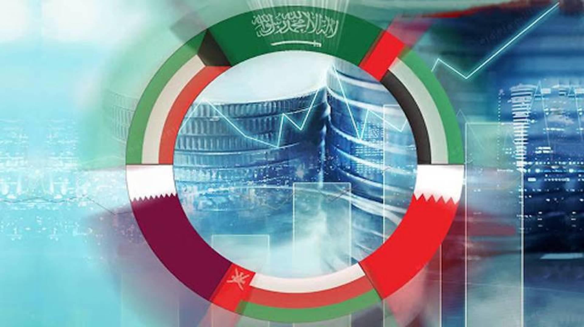 زلزال يضرب اقتصاد الخليج.. دول تدرس بيع أصول بـ 50 مليار دولار لتغطية الديون