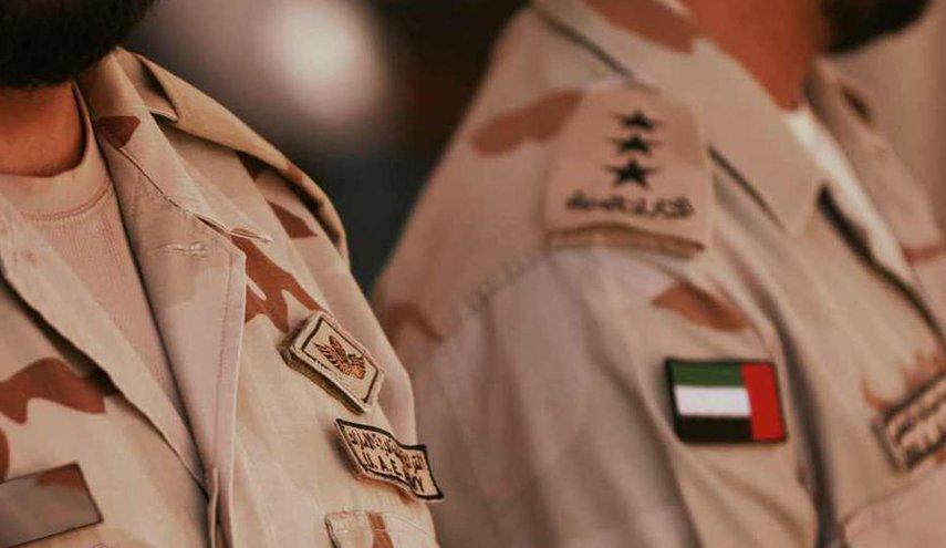"""مستشار """"بن زايد"""" يكشف عن سلاح خطير ستمتلكه الإمارات ويمنحها التفوق العسكري على السعودية ومصر"""