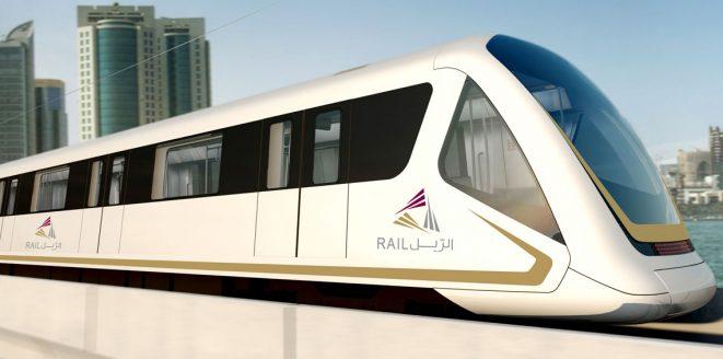 """مفاجأة قطرية """"غير مسبوقة"""" لزوارها أثناء كأس العالم 2022"""