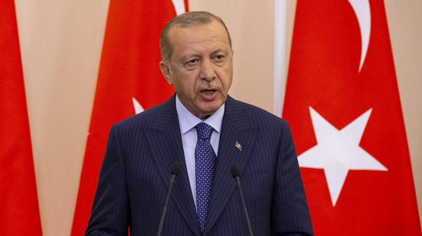 تصريحات مهمة لأردوغان بشأن إدلب ومستقبل سوريا