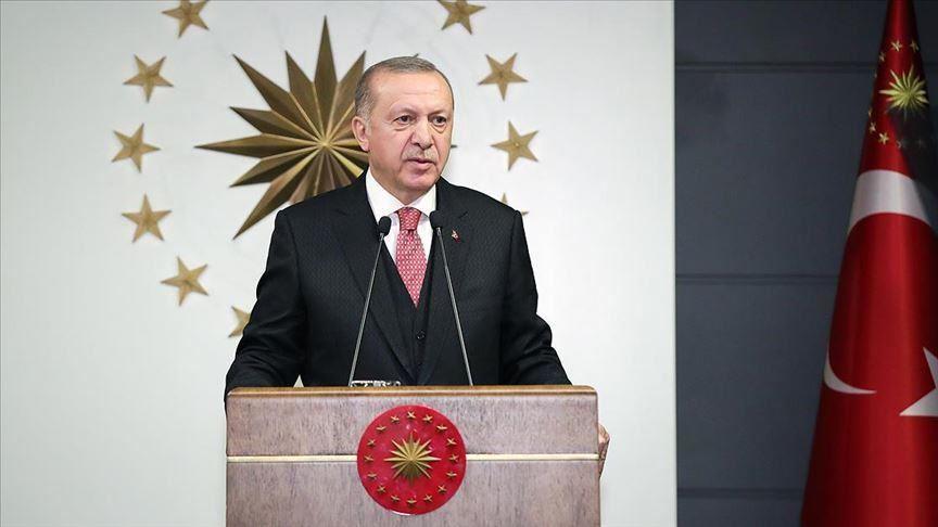 عشرات الموتى ومئات المصابين في تركيا.. قرار عاجل ومفاجئ من أردوغان