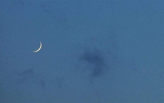 13 دولة عربية تعلن الاثنين أول أيام رمضان.. ودولة تجاور السعودية تخالف