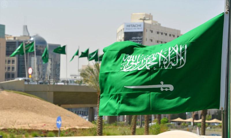 أصعب قرار صدر بشأن المقيمين في السعودية.. كشف الجديد عن رسوم المرافقين