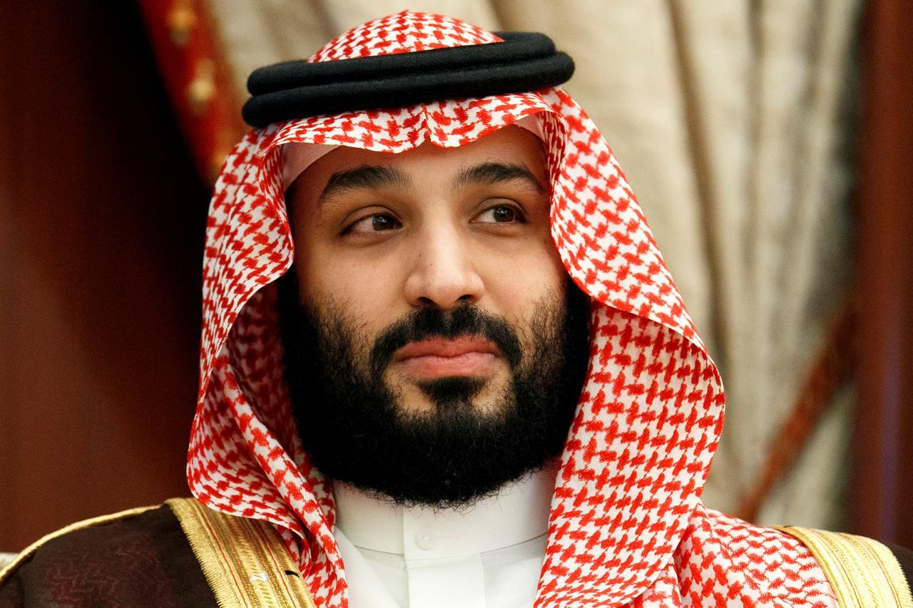 بتوجيهات محمد بن سلمان.. خبر سار للسعوديين