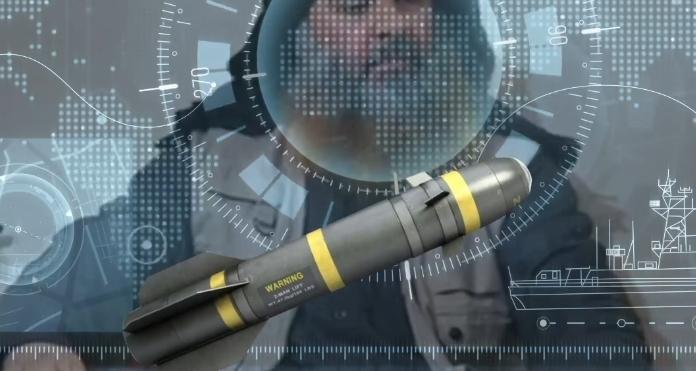 """سلاح سري أمريكي يلاحق """"البغدادي"""" في كل مكان يذهب إليه.. تعرف عليه"""