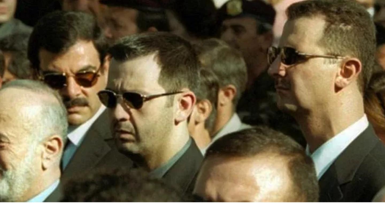 """ماهر الأسد يوجه صفعة قوية لـ""""بشار""""..والصراع بين الشقيقين يخرج للعلن"""