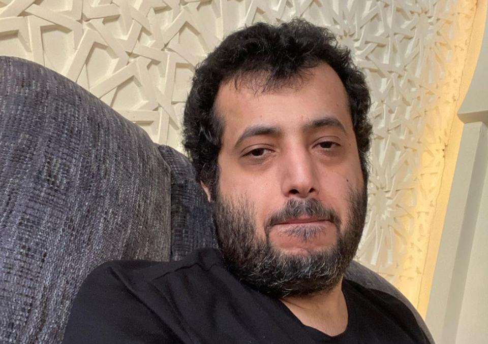 ما هو مصير صانع الترفيه في السعودية تركي آل الشيخ؟.. آخر صوره مقلقة
