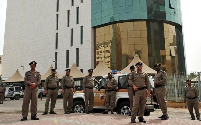 قضية هزت المملكة.. أمر ملكي عاجل في السعودية بشأن مواطن قتل زوجته