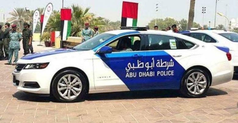 جريمة بشعة تهز الإمارات..اغتصاب وقتل امرأة متزوجة