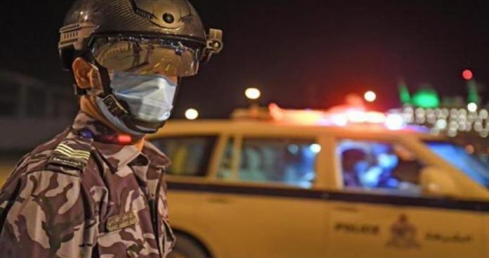 إسدال الستار على قتل السورية وابنتها في سلطنة عمان.. وفك لغز هروب القاتل إلى الإمارات