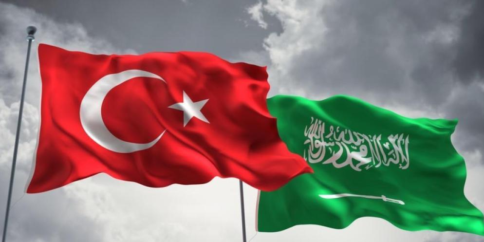 السعودية تسعى لتوجيه ضربة موجعة إلى تركيا بسبب قضية خاشقجي