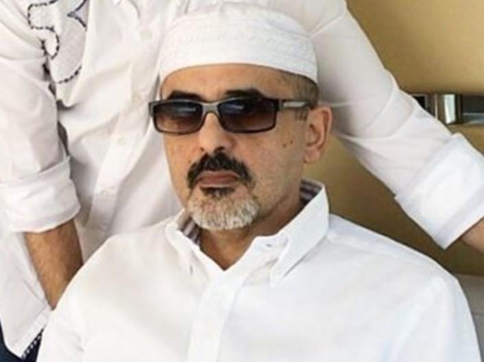 وفاة شيخ من الأسرة الحاكمة في قطر بمدينة دبي.. والكشف عن مفاجأة