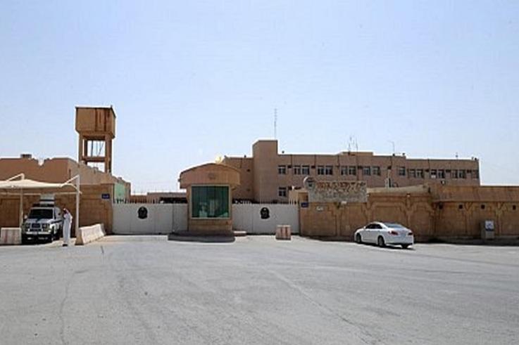 أمر ملكي بشأن عشرات السجناء في المعتقلات السعودية.. عاجل وواجب التنفيذ