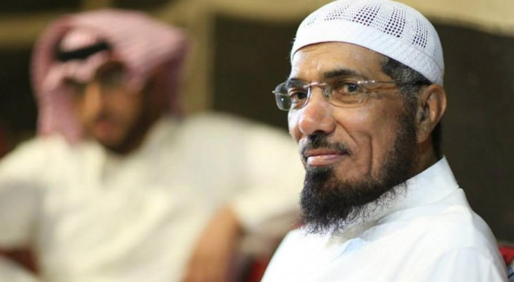 نجل سلمان العودة يكشف مفاجأة حدثت في السعودية أثناء محاكمة والده السرية