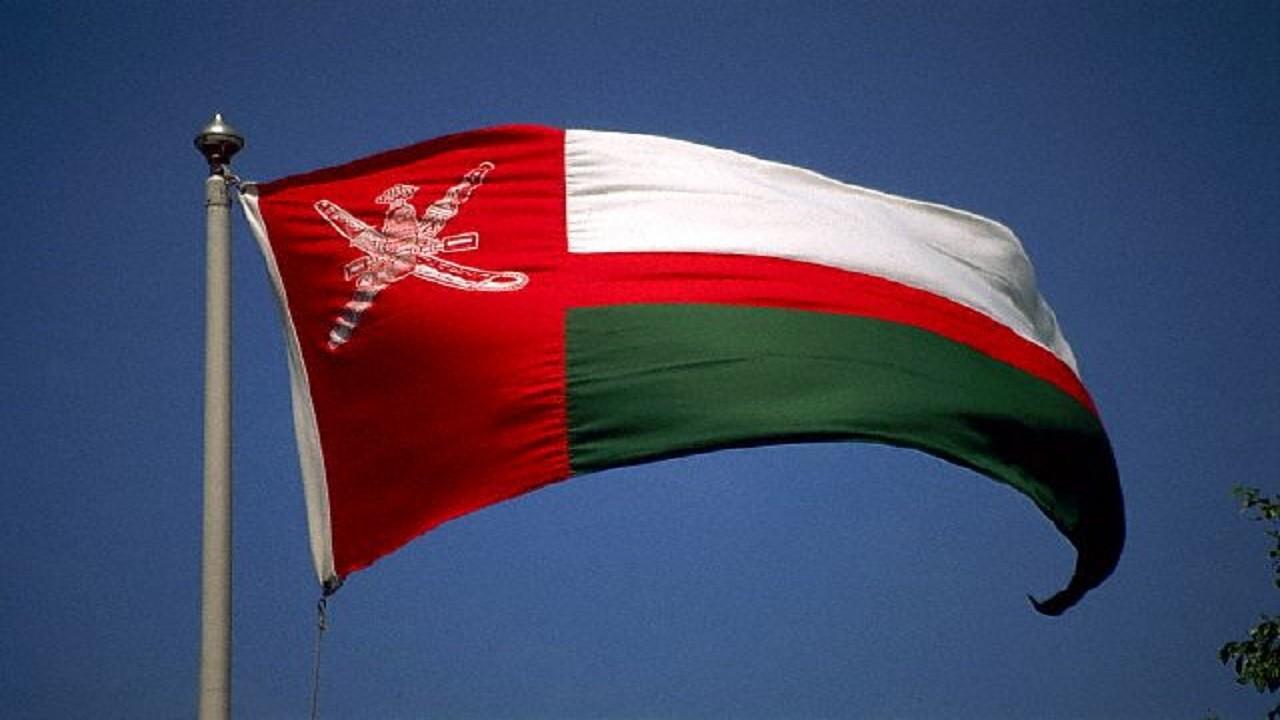 """عماني موالٍ لـ""""بن زايد"""" يثير """"الفتنة"""" في سلطنة عمان.. وإجراء رسمي عاجل ضده"""