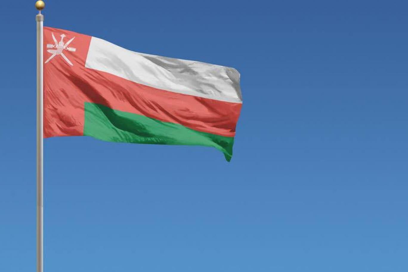 مفاجأة.. سلطنة عمان تتفوق على الولايات المتحدة أقوى دولة العالم