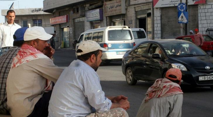 سلطنة عمان تعلن عن قرارات صارمة بشأن العمالة الوافدة