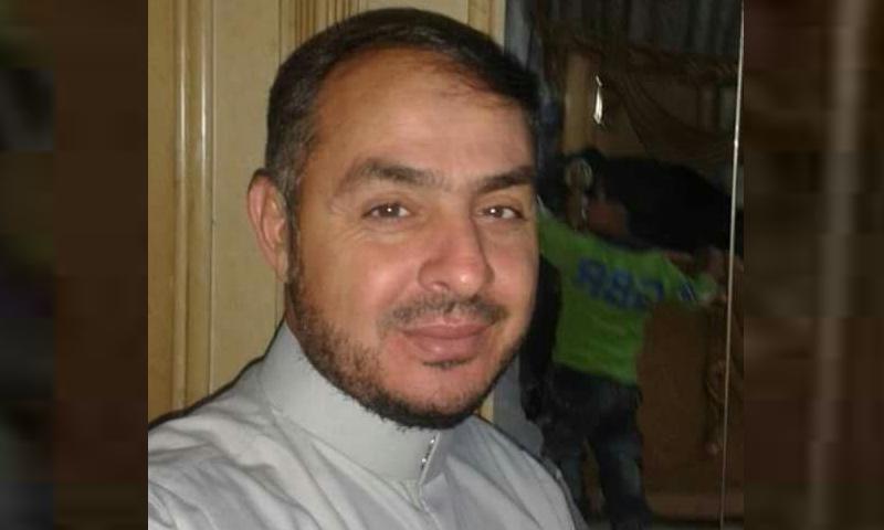 اغتيال أبرز عملاء النظام في مدينة الحراك بدرعا