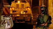الاحتلال يشن حملة اقتحامات ومداهمات بالضفة