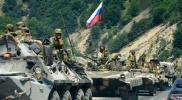 """مسؤولة إماراتية تصف الثوار بـ""""الإرهابيين"""" وتشكر روسيا.. وردّ نادي من قيادي بـ""""الجبهة الوطنية"""""""