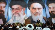 كاتب سعودي: سقوط النظام الإيراني ليس من مصلحة المملكة