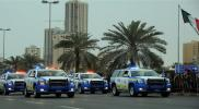 الكويت .. استنفار أمني لكشف غموض اختفاء فتاة هددت بتنفيذ عملية في إسرائيل