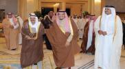 الكشف عن تحركات سعودية - قطرية في الكويت لحلحلة الأزمة الخليجية