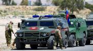 """تحرك روسي في درعا بعد الزيارة المفاجئة لرئيس """"المخابرات الجوية"""" بالنظام"""