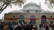 غلق مساجد وطرد أئمة في النمسا.. فصل من فصول معاداة الإسلام في أوروبا