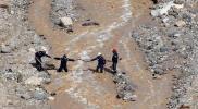 كارثة البحر الميت تُحدث زلزالًا في الحكومة الأردنية.. قرارات مهمة