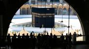 الشمس تدخل قعر بئر زمزم .. مكة المكرمة على موعد مع ظاهرة فلكية غريبة غدا الجمعة (فيديو)