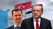 مصادر تكشف حقيقة عقد لقاء أمني بين تركيا ونظام الأسد في بغداد