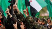 حماس تحسم موقفها من عودة العلاقات مع نظام الأسد