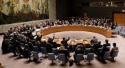 """دبلوماسي فرنسي: مجلس الأمن متخوف من انهيار """"الستاتيكو"""" بلبنان"""