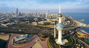 تأهب في الكويت من خطر محدق على الحدود