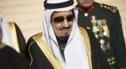 """مسؤول سعودي يكشف عن زيارة """"تاريخية"""" للملك """"سلمان"""""""