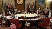 مسئول إيراني يكشف سر الزيارة التي انهار بعدها مجلس التعاون الخليجي