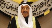 مسئول كويتي يكشف تطورات جديدة عن رحلة العلاج الخارجية لأمير البلاد