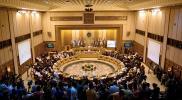 """جامعة الدول العربية ترد على تصريحات قطر بمفاجأة """"غير متوقعة"""""""