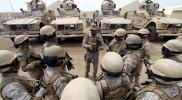"""شركات سلاح في السعودية بأمر """"محمد بن سلمان"""".. ماذا يحدث؟!"""