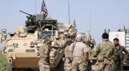 روسيا تكشف عن عرض لواشنطن بشأن قاعدة عسكرية لها في سوريا