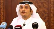 """قطر تتوعد بمحاسبة مسؤولين في دول """"الحصار"""""""